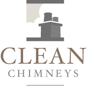 Clean Chimneys